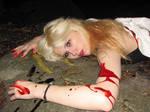 Dead Vanity Click Blood 4