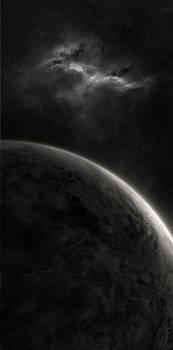 space illustration 1