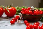 Tomatoes3 (LEGO)