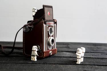 Say Cheese!!! by shadowfax412