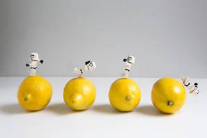 Lemons2 by shadowfax412