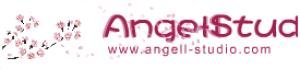 Angell-studio's Profile Picture