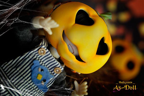 Happy happy :) by Angell-studio