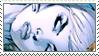 Vanya Stamp. by latedawns-xo