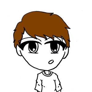 rynavaroo9's Profile Picture