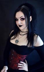 Aztarieth ID 2016