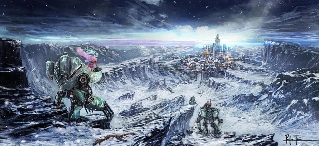 final_fantasy_6_opening_by_robintran-d6z