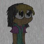 Raining on ME (Animated) by MrOAH