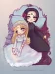 Midnite Star Lolita