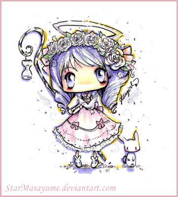 http://fc06.deviantart.com/fs41/f/2009/054/5/2/Marietta_by_StarMasayume.jpg