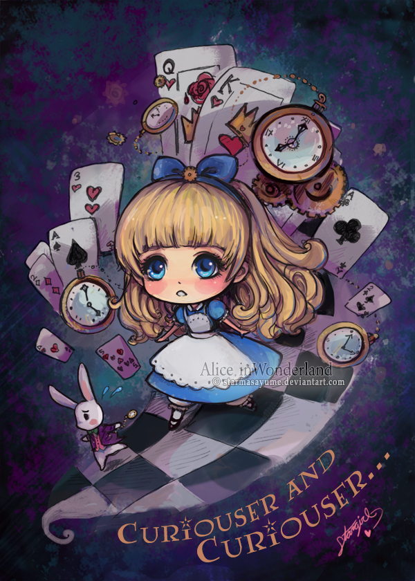 alice in wonderland iphone 5c wallpaper