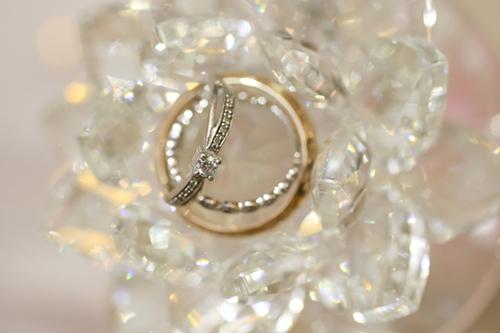WeddingShare6 by StarMasayume