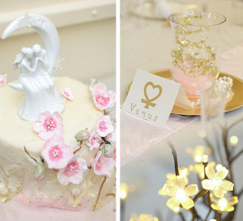 WeddingShare5 by StarMasayume