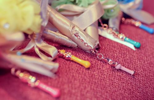 WeddingShare3 by StarMasayume