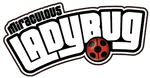Miraculous-Ladybug-Logo-miraculous-ladybug-3900678 by PhantomThief7