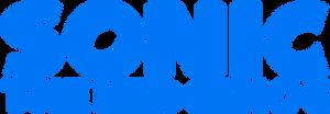 1024px-Sonic logo by PhantomThief7