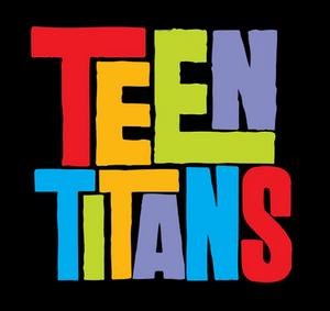 2000px-Teen Titans show logo.svg by PhantomThief7