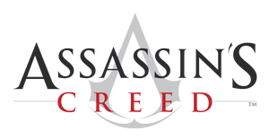 Assassins-creed-logo-png-transparent by PhantomThief7