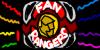 Fan-Rangers Logo by PhantomThief7