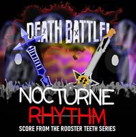 Nocturne Rhythm