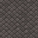 High Resolution Seamless Leather Texture