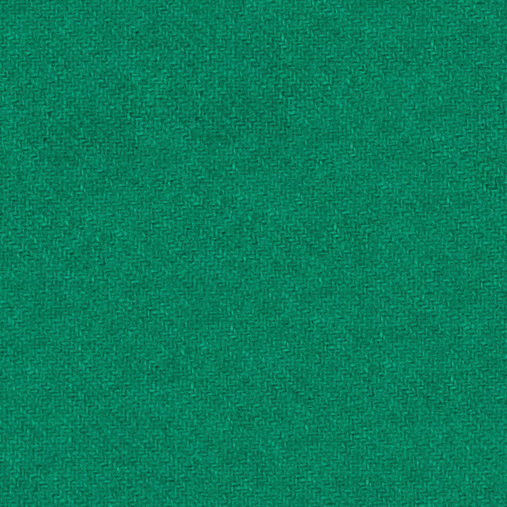 Green Cloth Texture Seamless Images