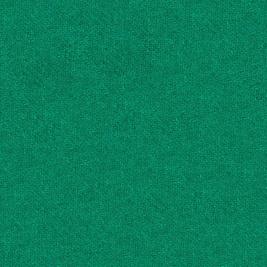 Photo Photo High Resolution Seamless Fabric Te by environment ... for green seamless fabric textures  150ifm
