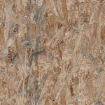 High Resolution Seamless Plywood Texture