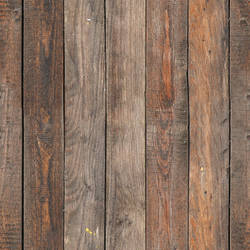 Seamless Wood 0003 by environment-textures