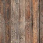 Seamless Wood 0003