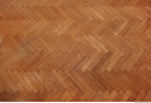 Photo Texture of Parquet Wooden