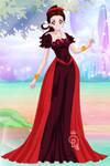 Principessa Eris
