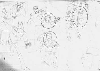 Scheme for Lightyear siblings 2