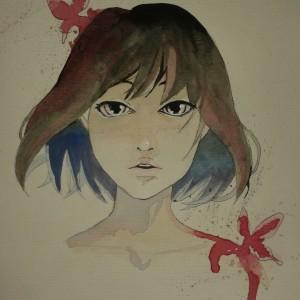 Seemina's Profile Picture