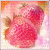 Strawberry 1 by tcg1026