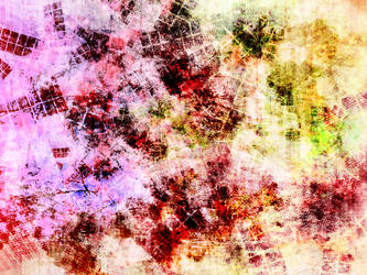 Big Texture 30 by tcg1026