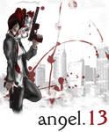 Angel.13