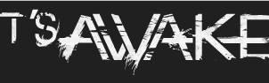 It's Awake Logo
