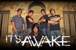 It's Awake July 2012 Promo