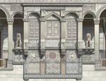 Boukoleon Palace 1