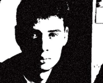 Cherryred5's Profile Picture