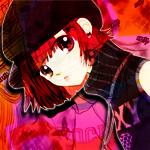 Beauty Pop-Kiri Koshiba avatar by worldstraveller