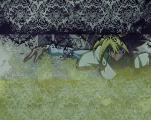 IV - Yu-Gi-Oh Zexal