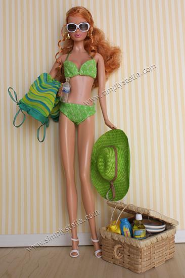 Summer Top Model Resort 1 By Thinkpastel On Deviantart