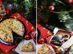 Christmas Movie Night - 1:6 Gift Set (full set)