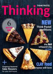 Martha Stewart's Thanksgiving Pies (Miniature set)