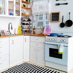 Handmade Miniature Oven