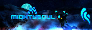 Mightsoul