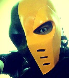 elDrow's Profile Picture