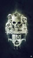 Nightmare Time